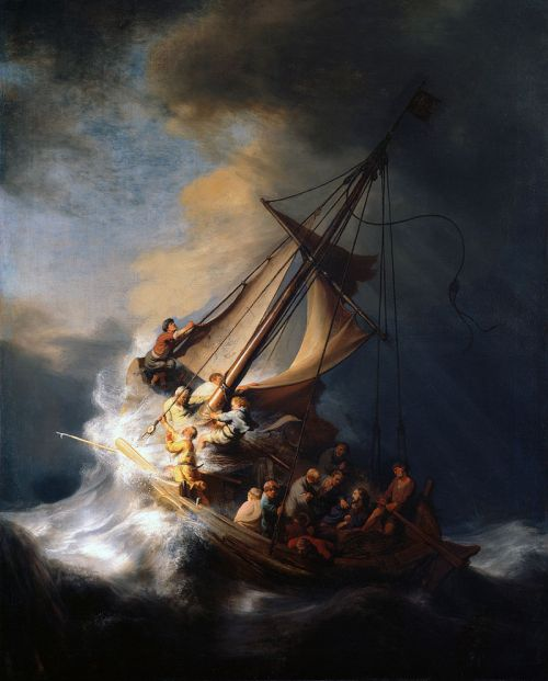 800px-Rembrandt_Christ_in_the_Storm_on_the_Lake_of_Galilee.jpg