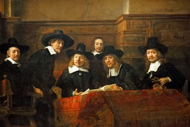 Netherlands-4183_-_The_Syndics_Rembrandt.jpg
